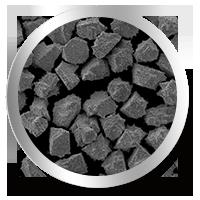 Henan Famous Diamond Industrial Co ,LTD